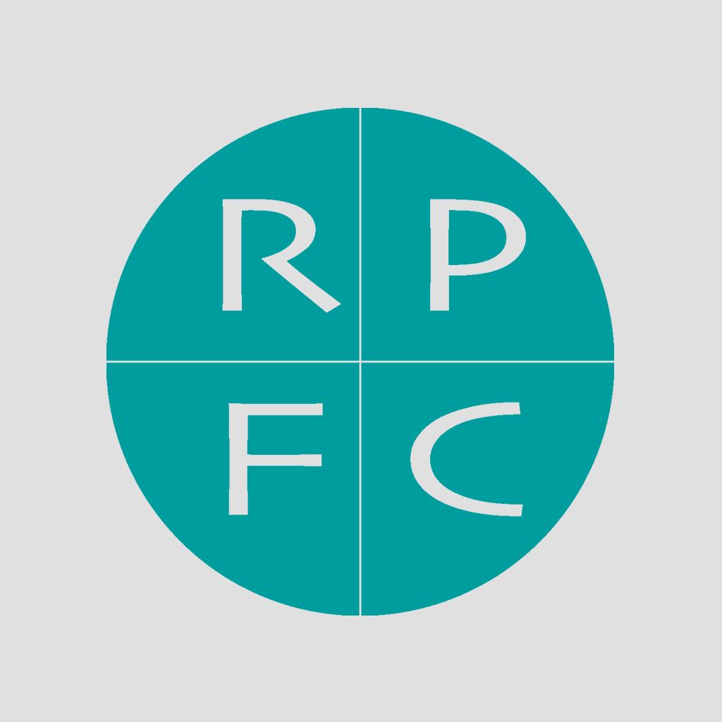 RPFC icon