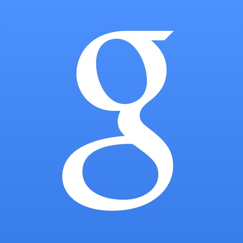 Google™