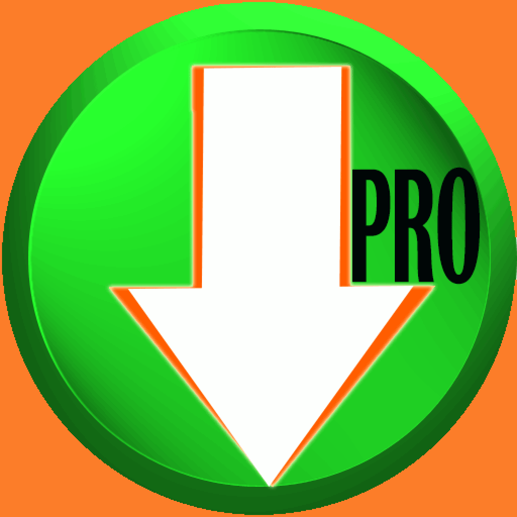 Simple Mp3 Downloader Pro | FREE Android app market