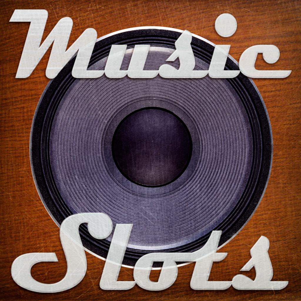 AAA Alves Slots Music Slots FREE
