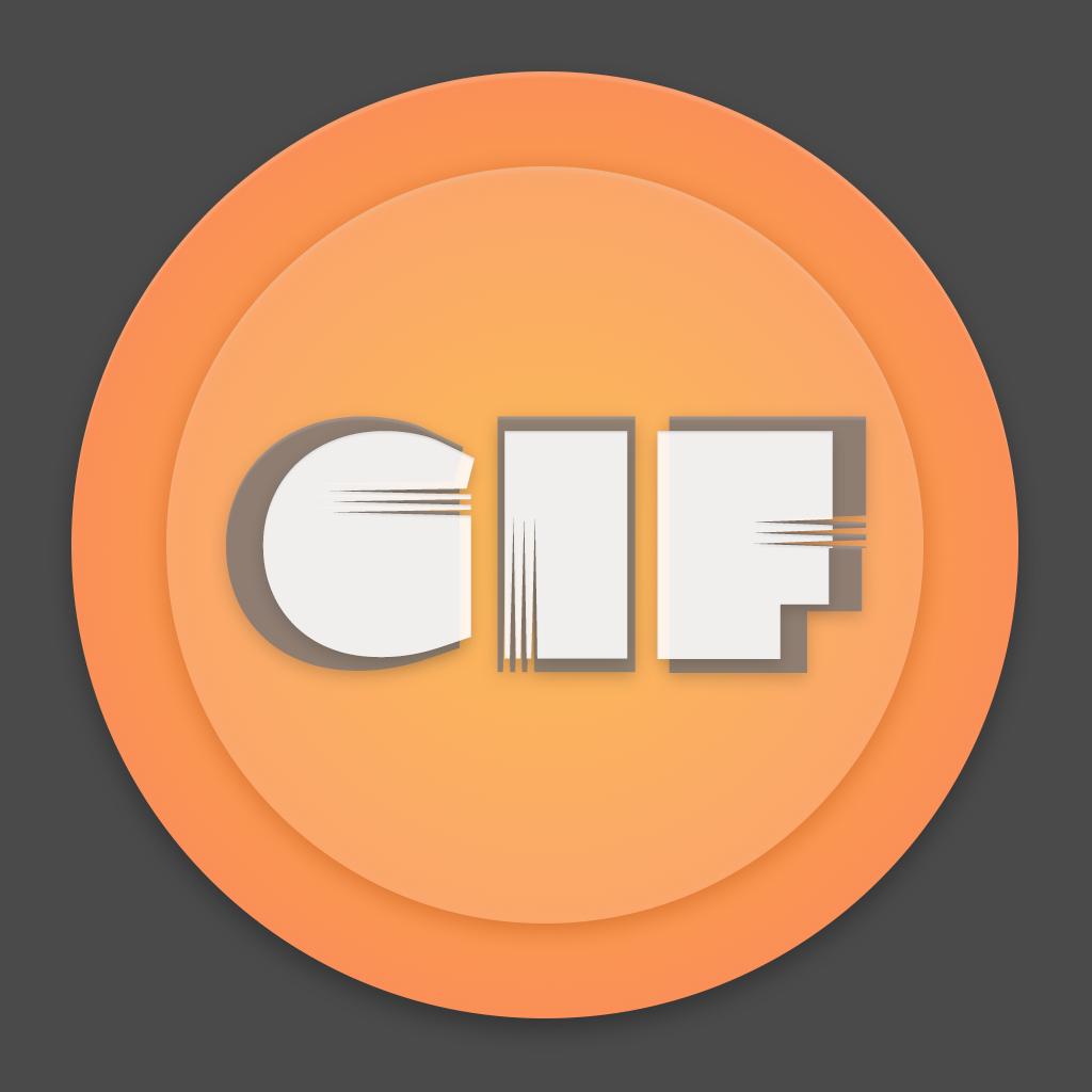 Giflay - GIF Viewer
