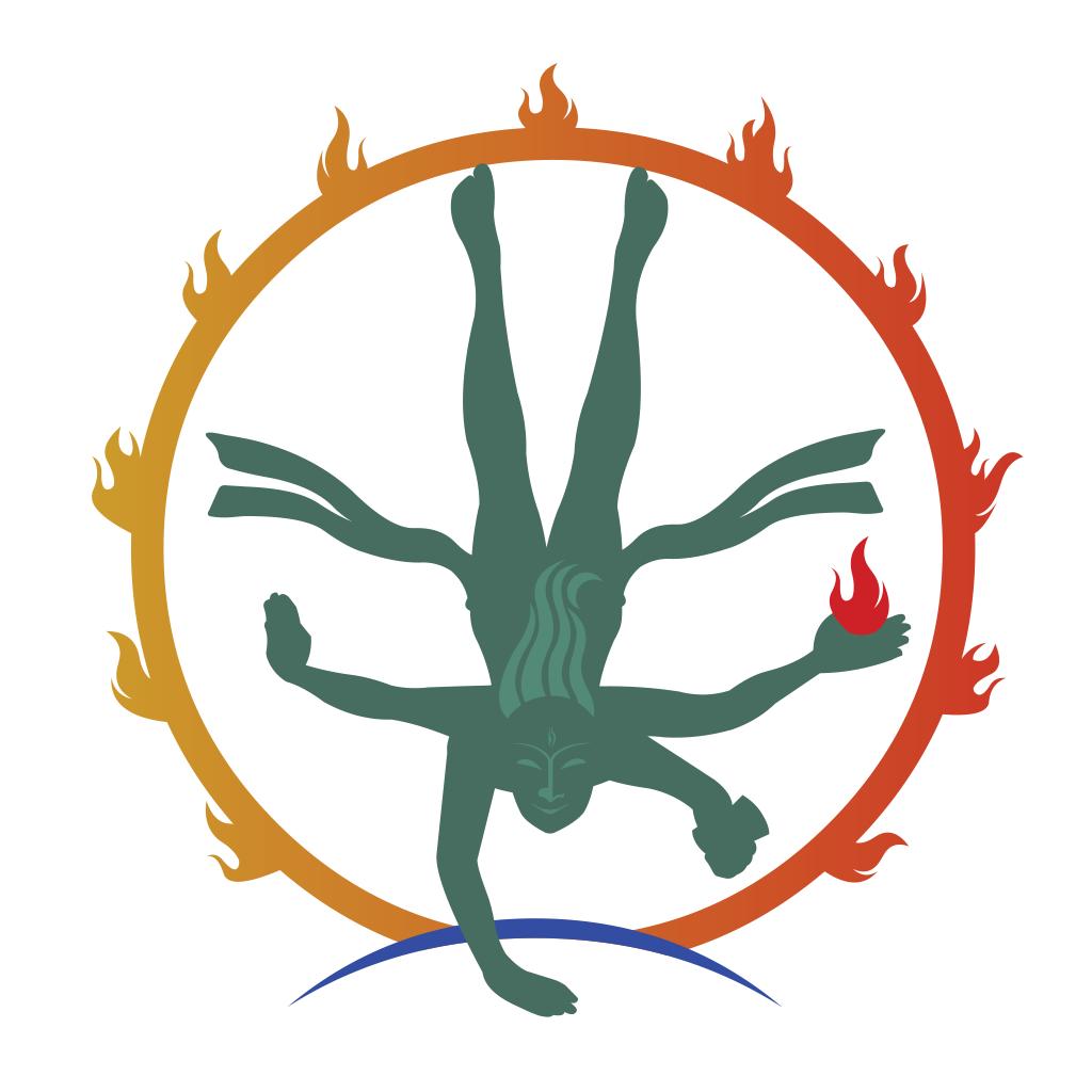 Adhikara Yoga