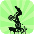 BMX Wallpapers is a collection of amazing BMX photos you can use as wallpaper that brings BMX right to your iphone
