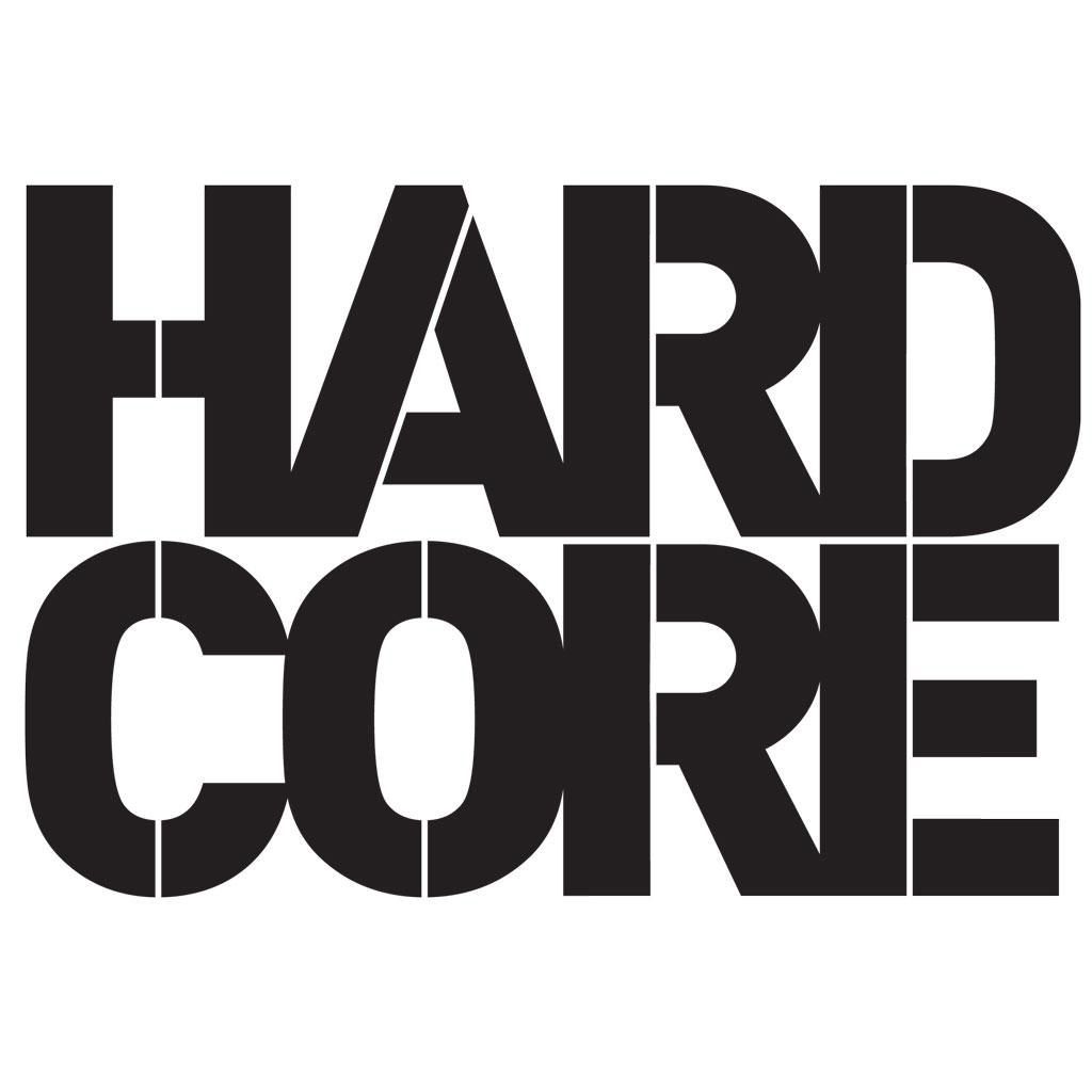Hardcore pictures free — 11