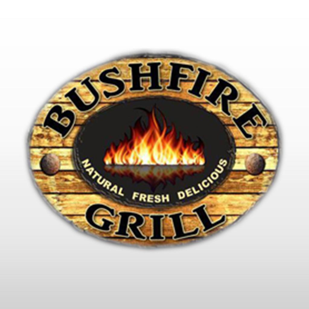 Bushfire Grill