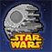 From Disney Mobile, in partnership with LucasArts and NimbleBit, the makers of Tiny Tower, comes an all-new mobile game about everyone's favorite space station, STAR WARS™: TINY DEATH STAR™