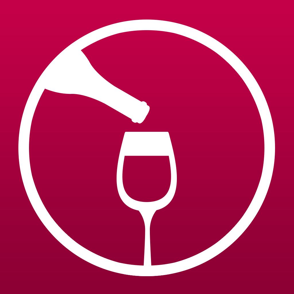 Winery Passport - Find Local Wine Tastings, Wineries & Wines