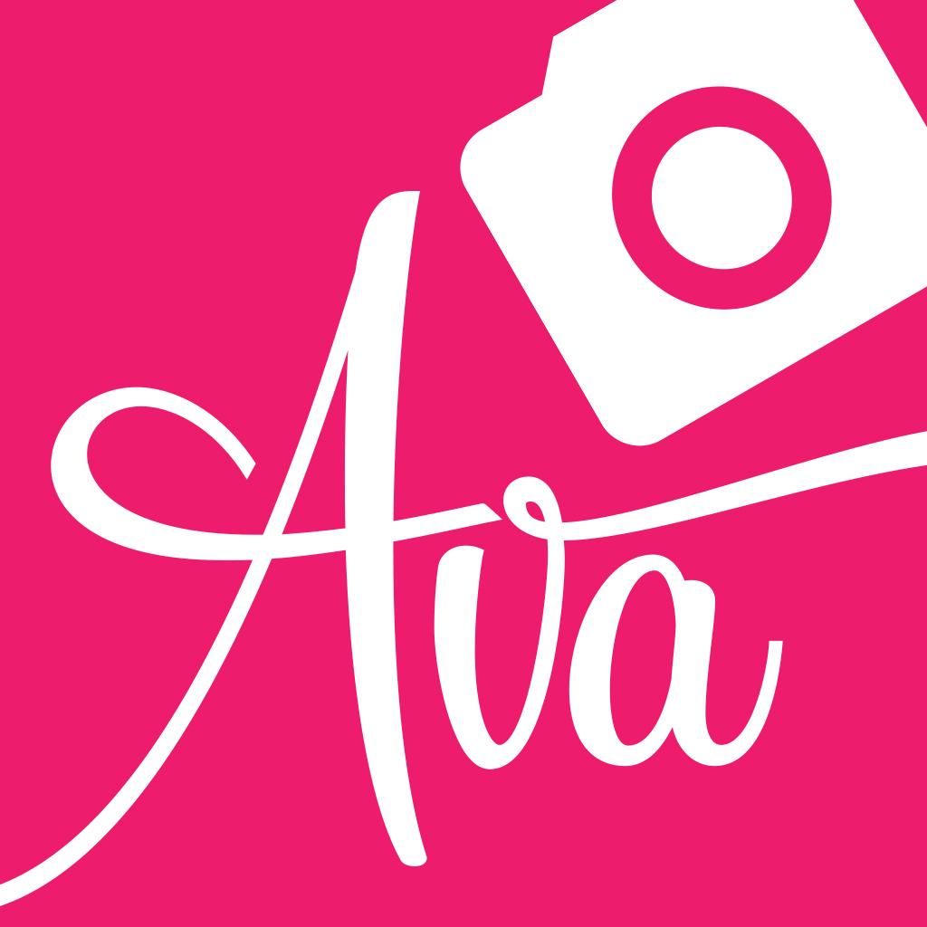 Ava Photo