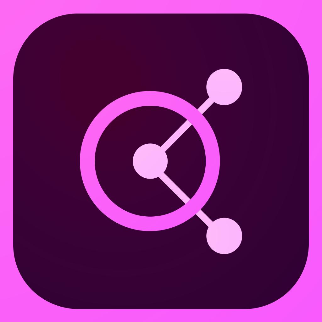 Adobe Color CC – capture color themes