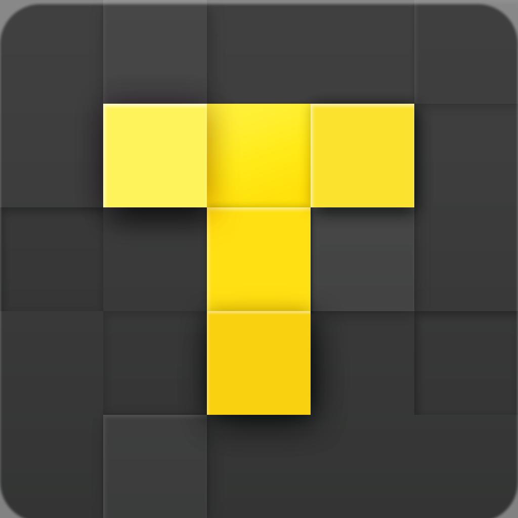 TwitAppCheck/app_index json at master · ePirat/TwitAppCheck · GitHub