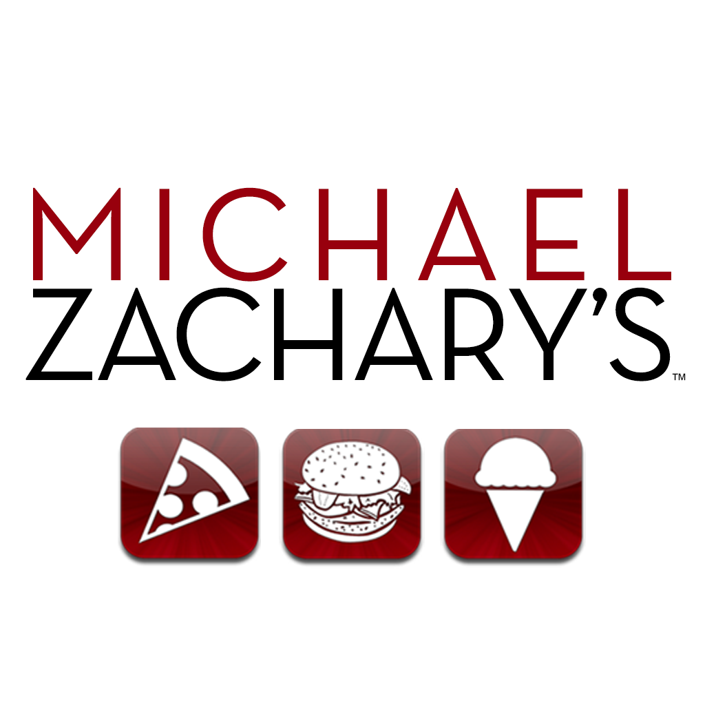 Michael Zachary's