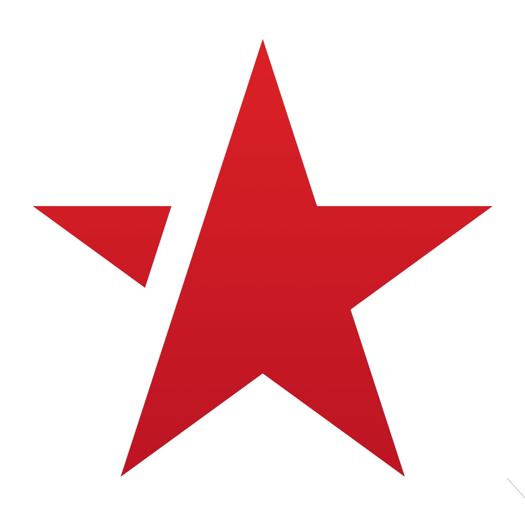 FitStar Yoga Features Yoga Legend Tara Stiles As Your