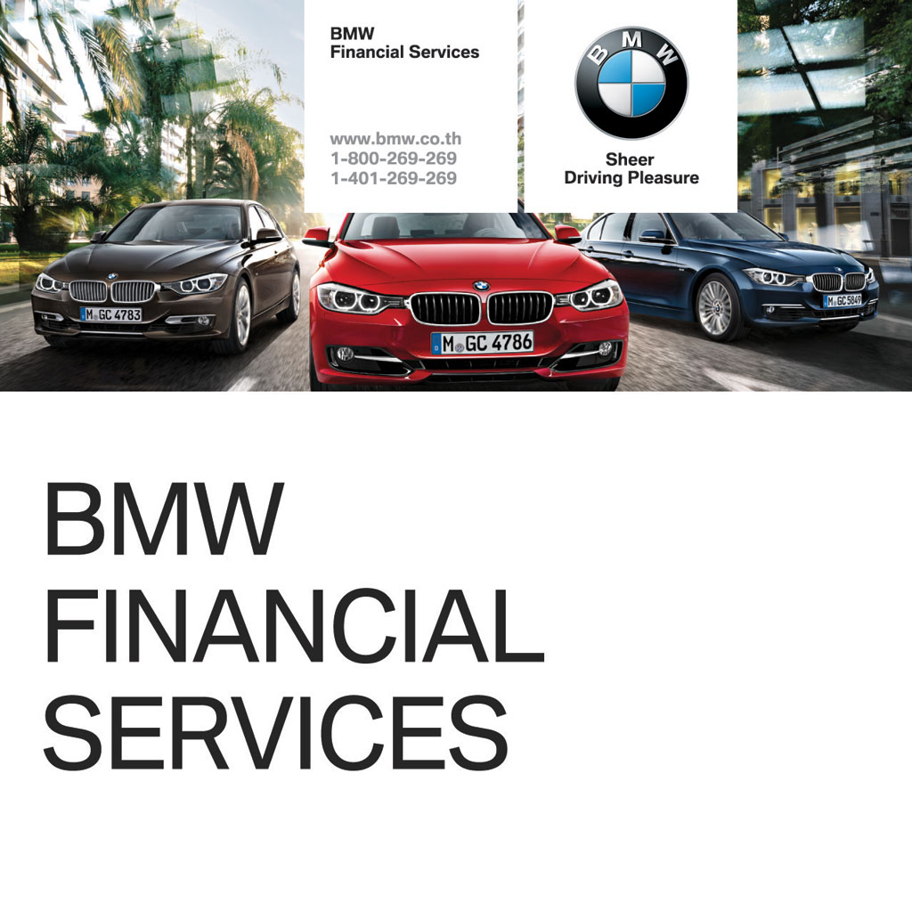 bmw financial for ipad latest app reviews ratings for. Black Bedroom Furniture Sets. Home Design Ideas
