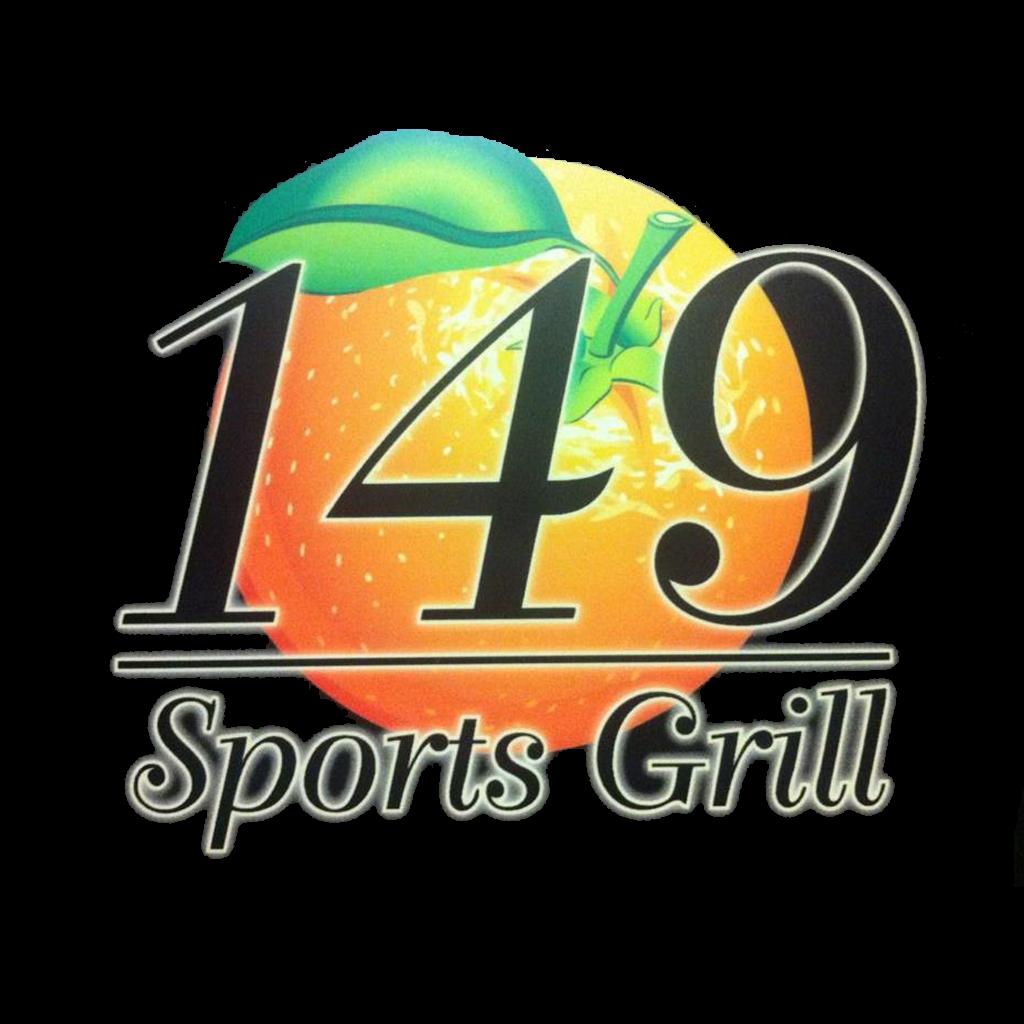 149 Sports Grill