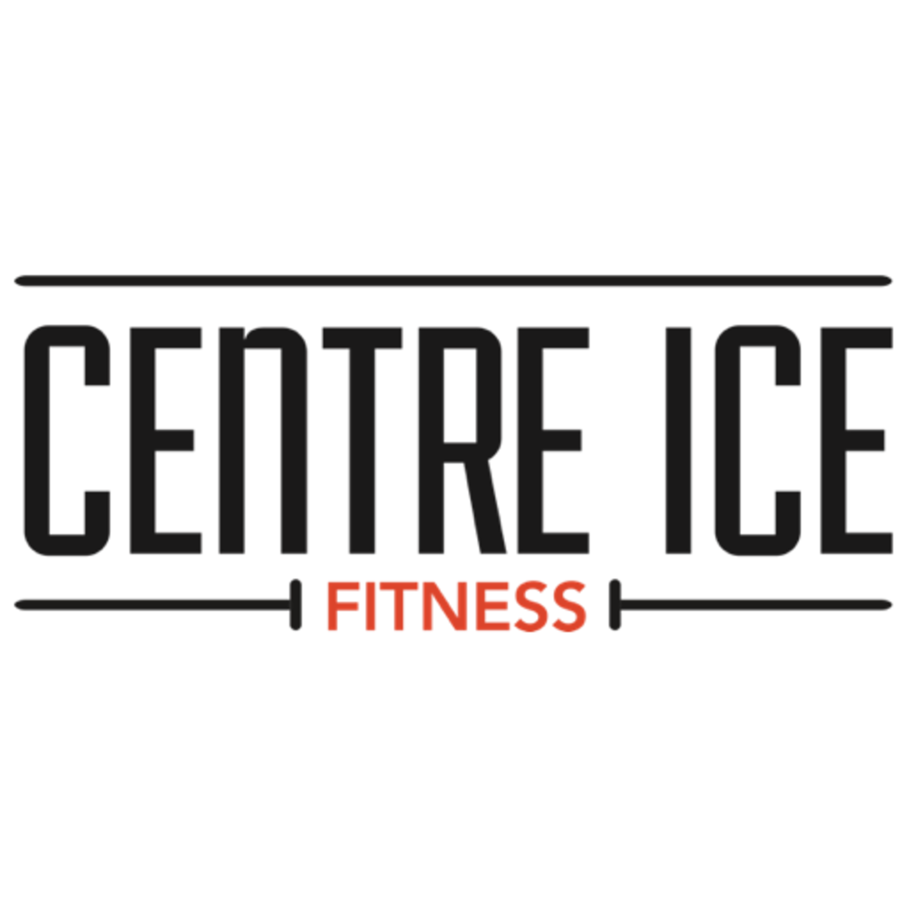 Centre Ice Fitness