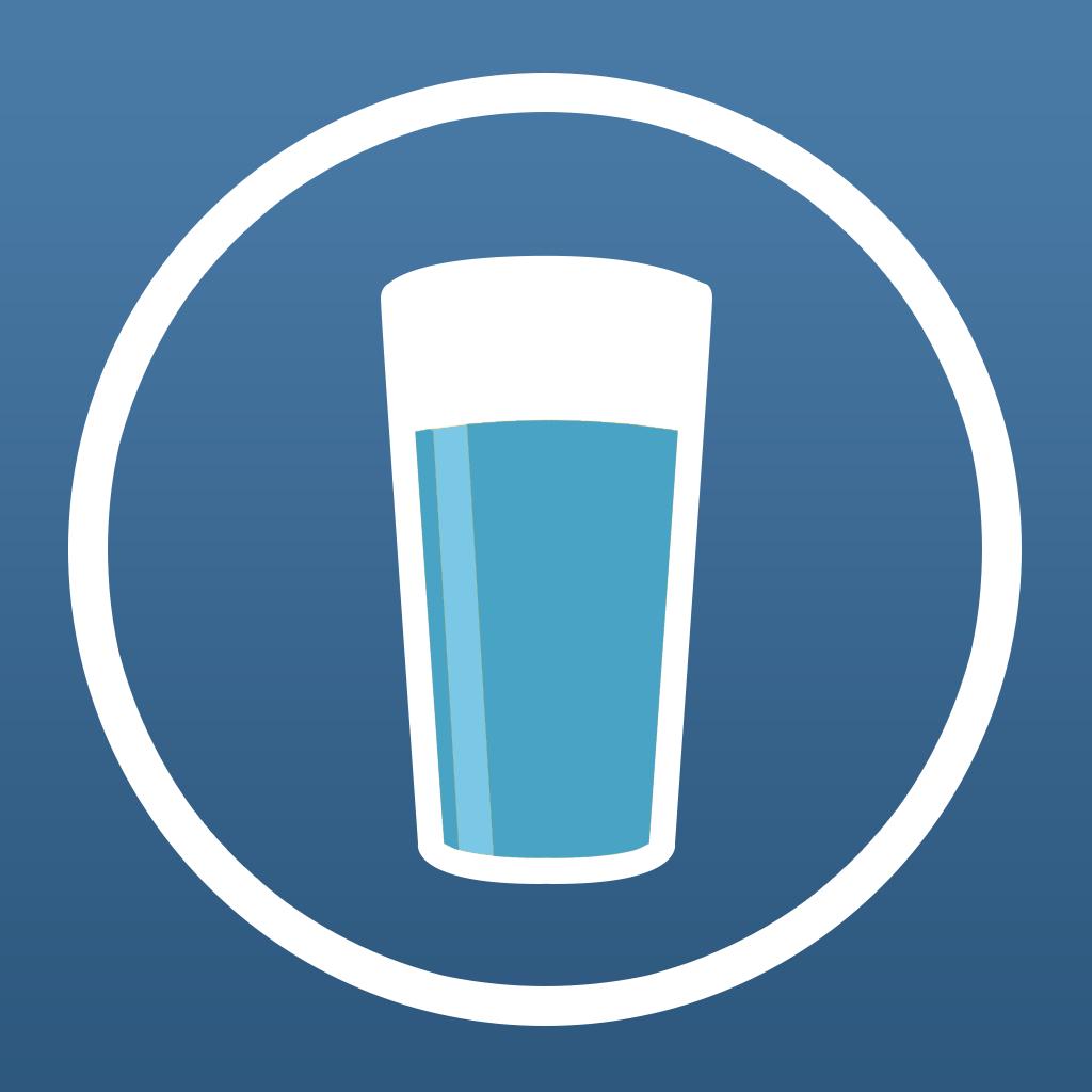 Brewery Passport - Find Local Beer Tastings, Breweries & Craft Beers
