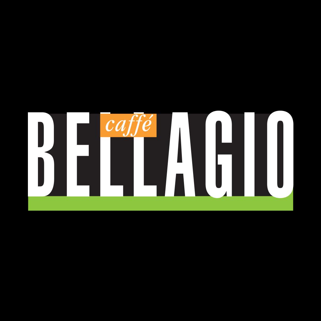Caffe Bellagio