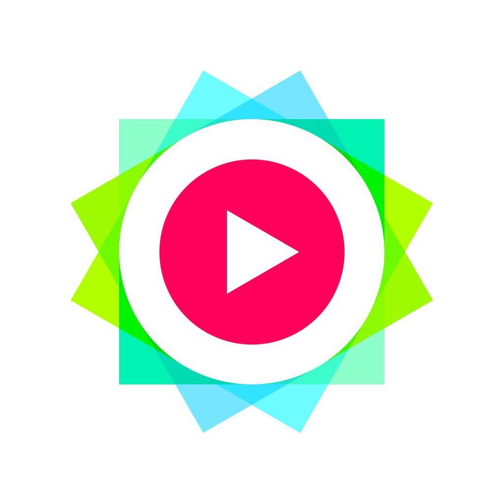 AutoSampler - convert video clips into retro-looking photos!