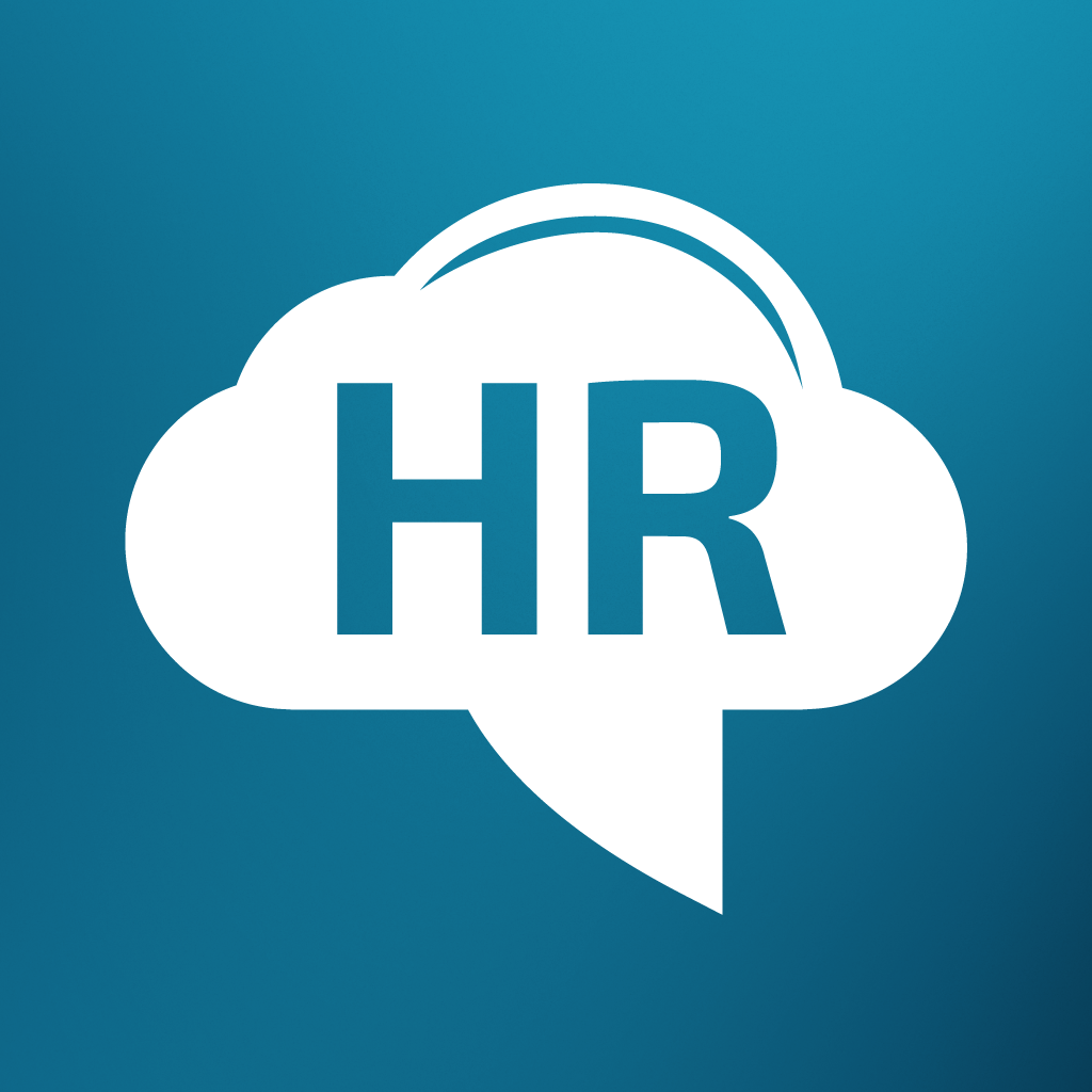 HR Tech icon