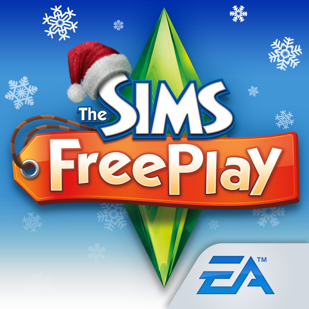 sims freeplay halloween quest cheats
