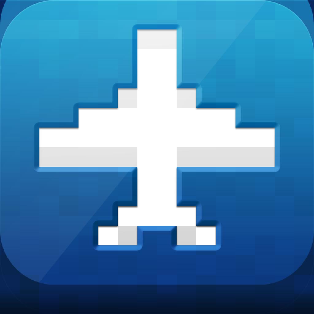 Pocket Planes - Free Airline Management Game