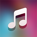 """Quu is a minimal, yet powerful music player bringing you """"iTunes Up Next""""-like feature to iOS"""