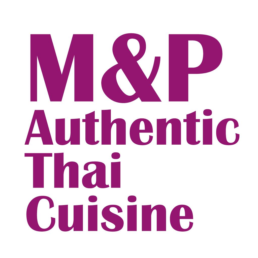 M&P Authentic Thai Cuisine