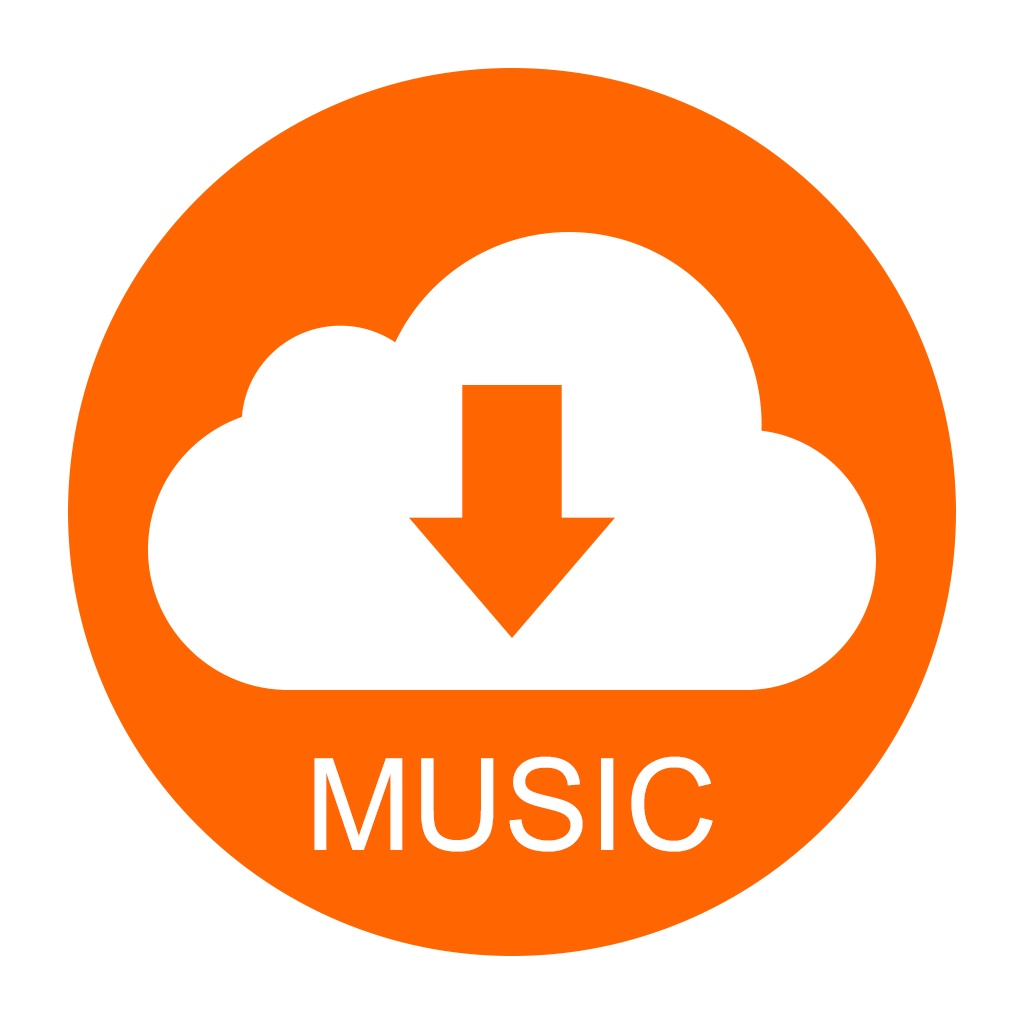 Music D/L - Free Mp3 Downloader & Download & Player From ...