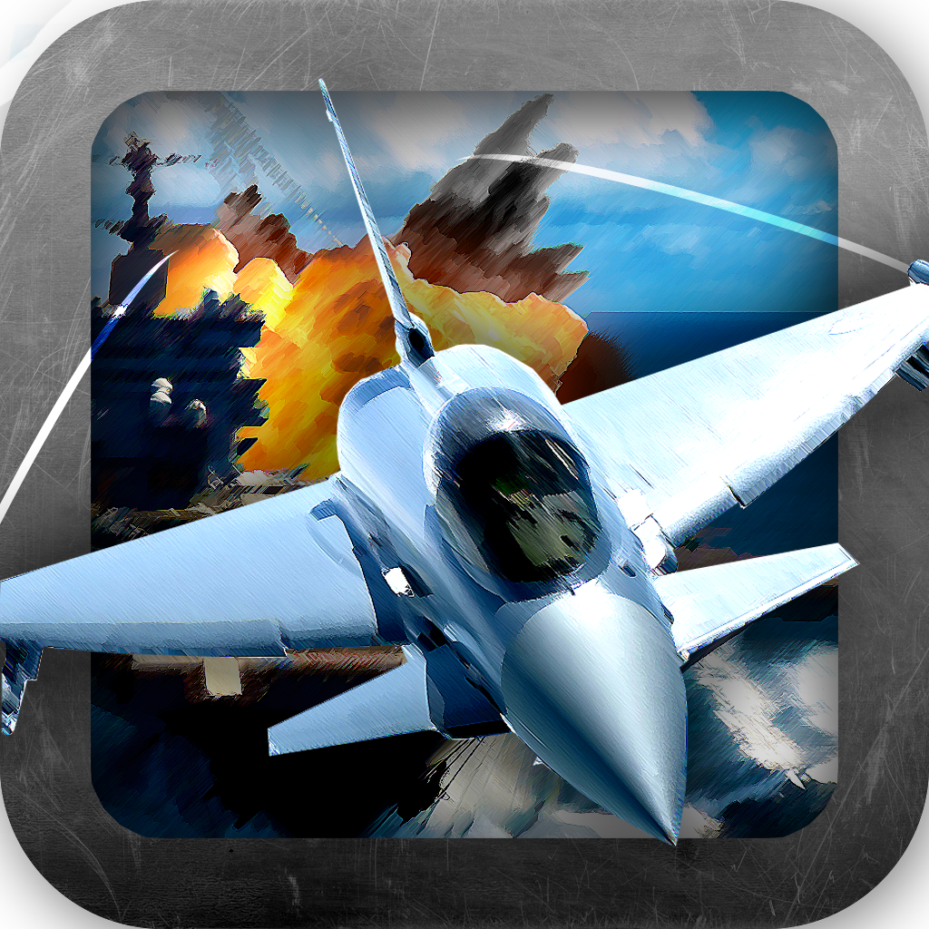 World of Navy Warship Night Defence Pro - Ultimate Plane Bomber Sea Battleship Control Free
