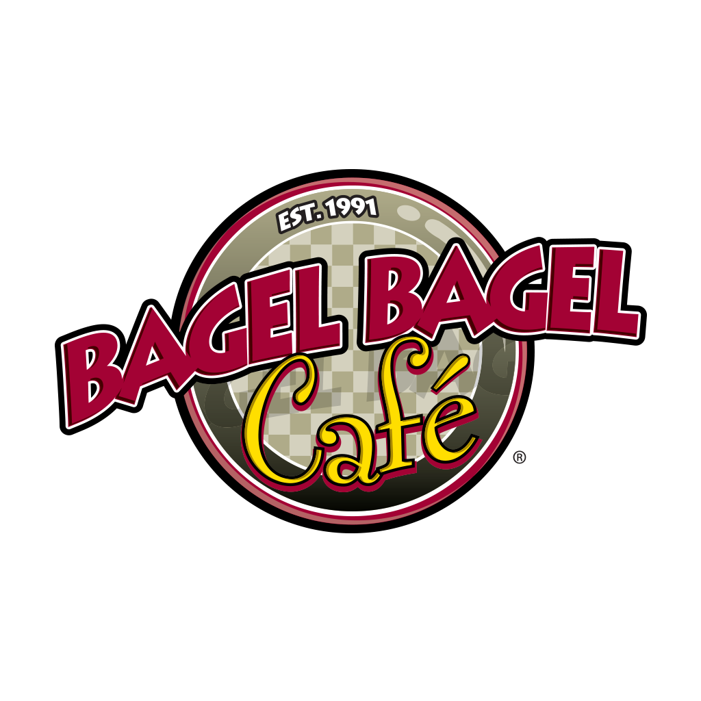 Bagel Bagel Cafe icon