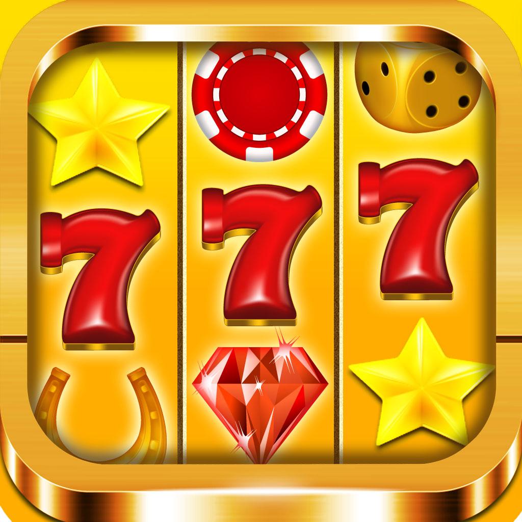 777 slot machine online