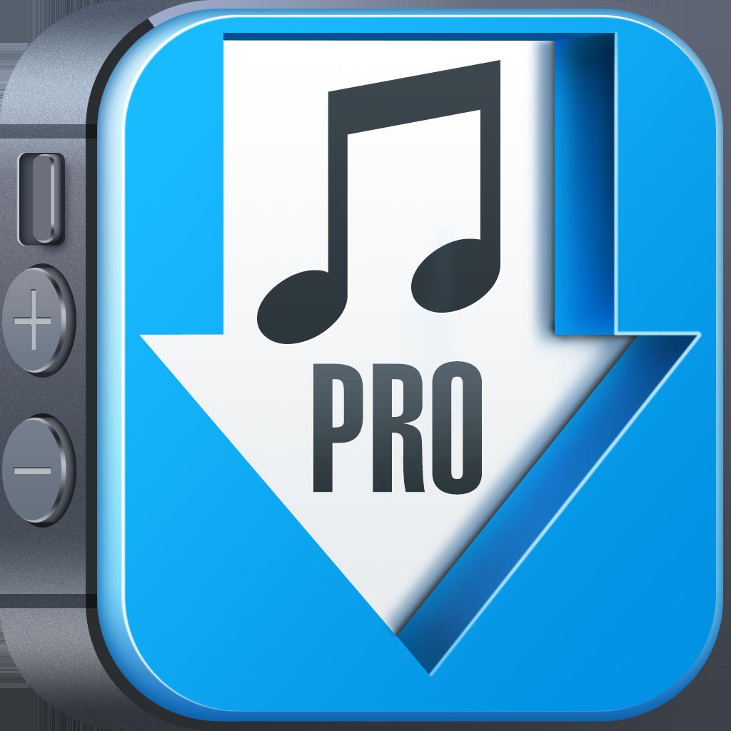 Mp3 Downloader For SoundCloud