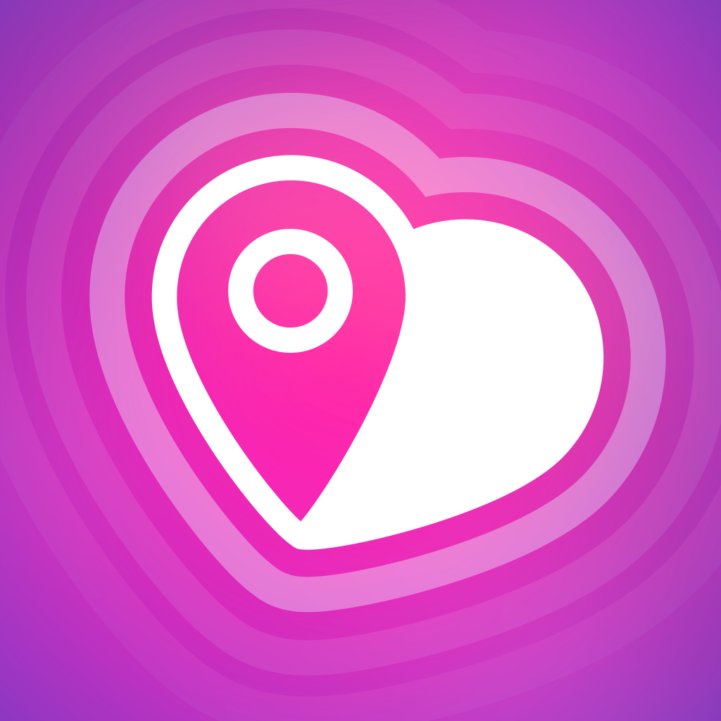 Family Locator - GPS tracker, free messaging
