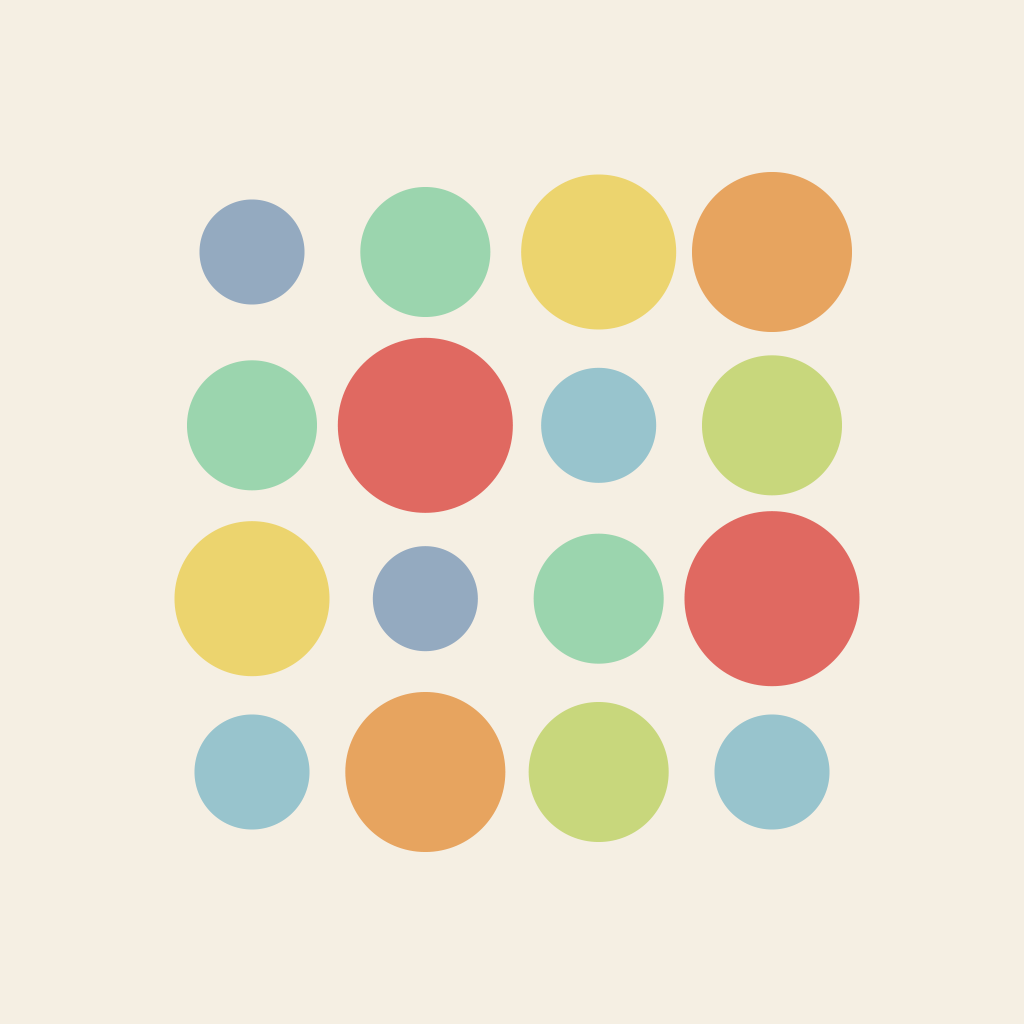 GREG - A Mathematical Puzzle Game