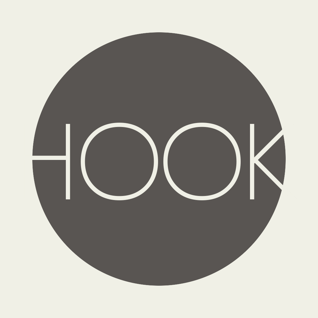 hook   elaborate  refreshing  puzzle game