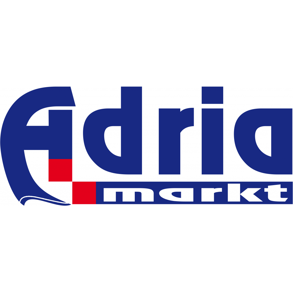 Adria Markt