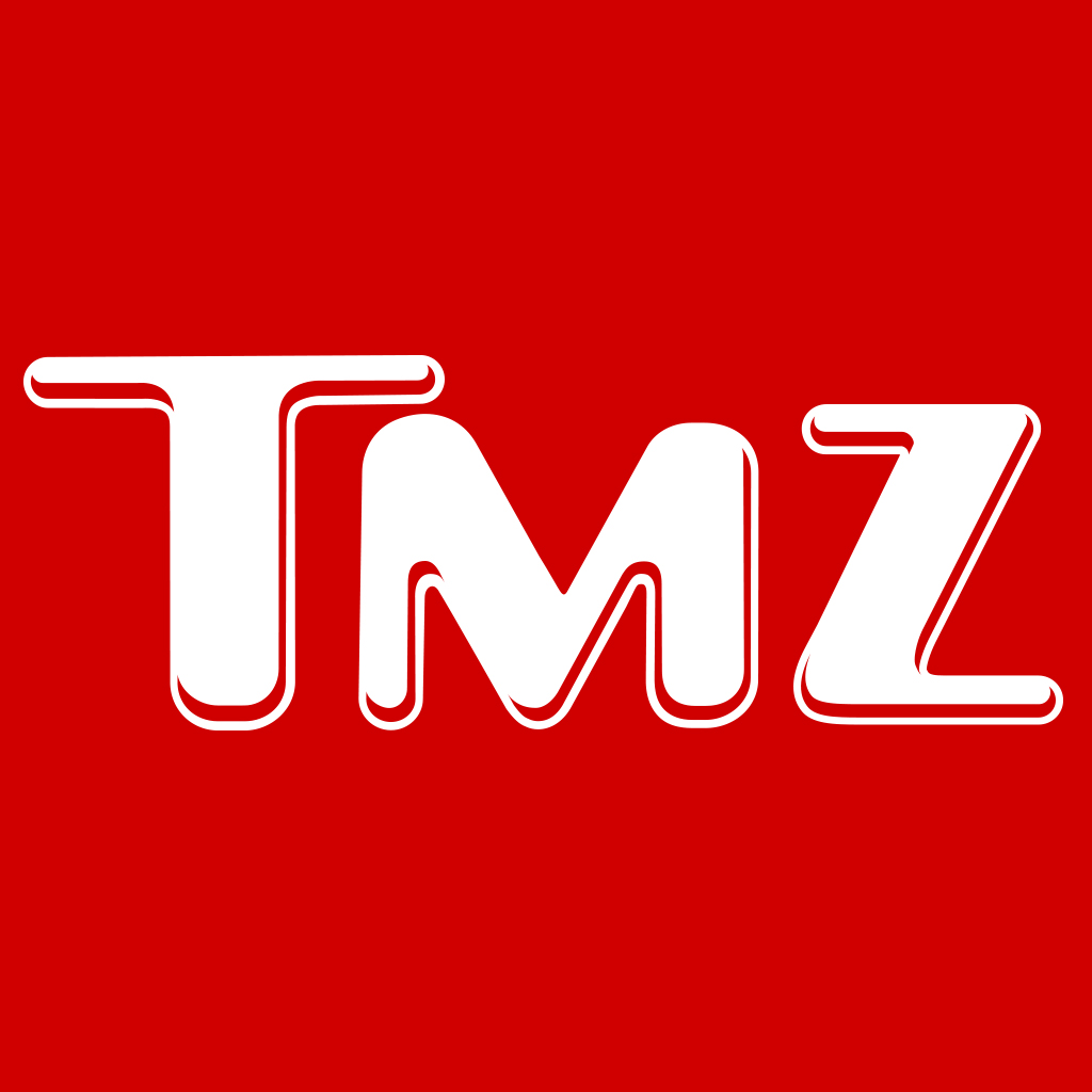 TMZ By Telepictures Productions (US)