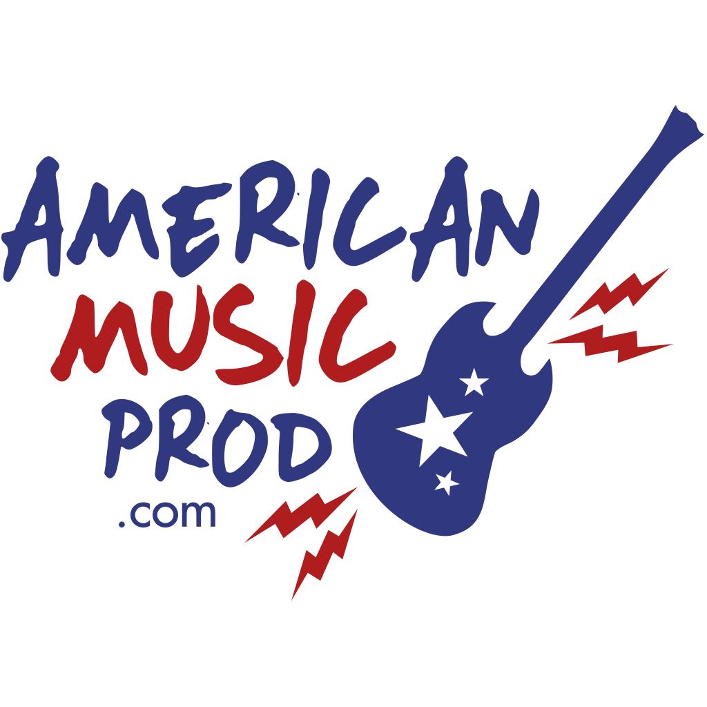 American Music Prod
