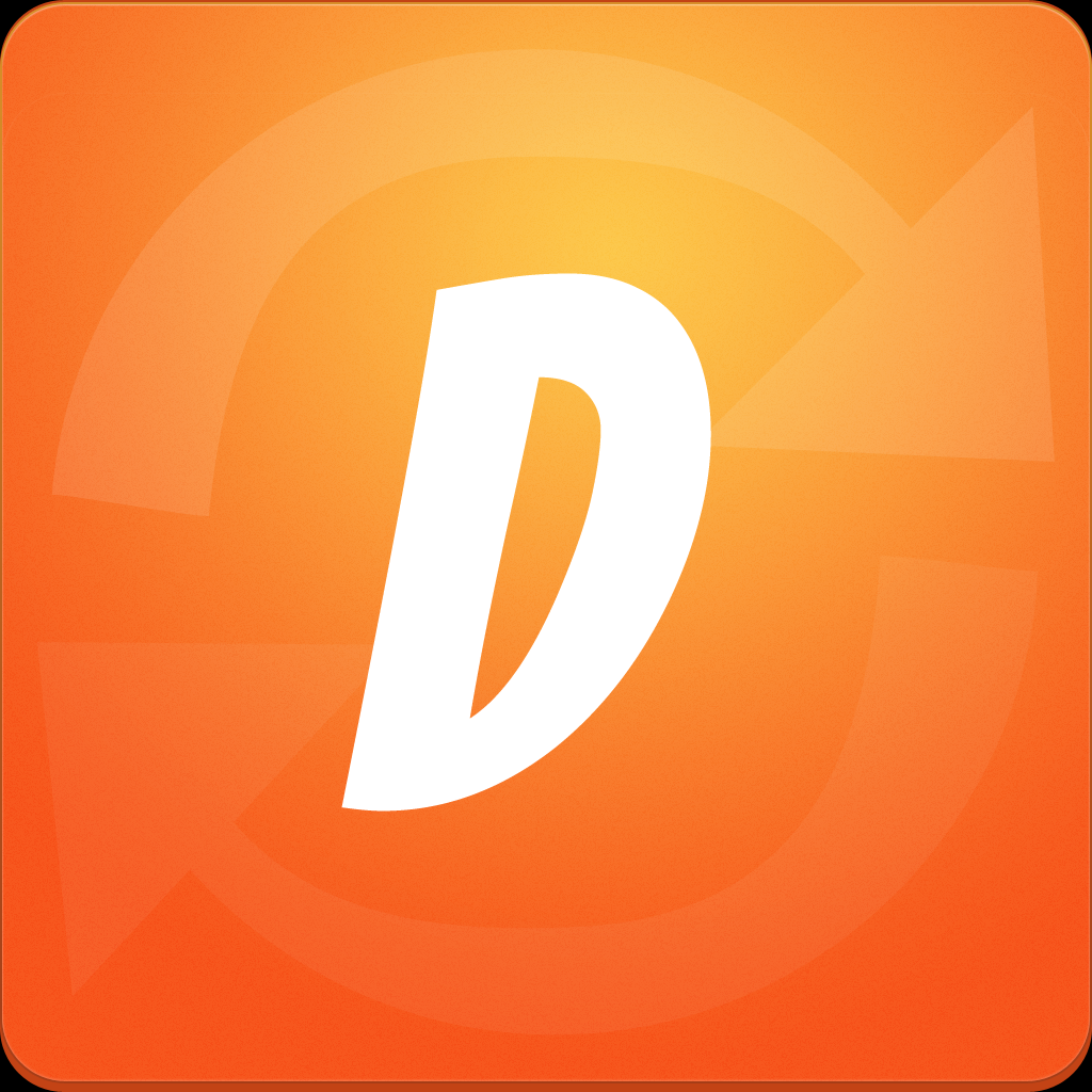 Downloader For Dailymotion | FREE Android app market