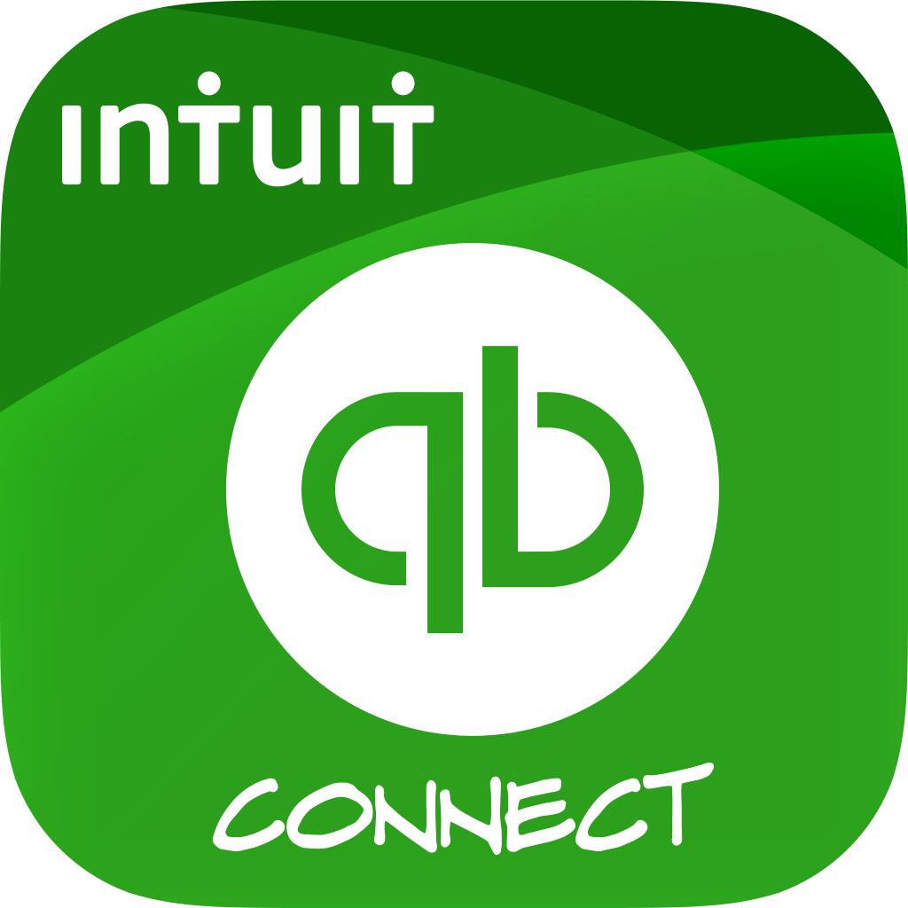 QuickBooks Connect 2014