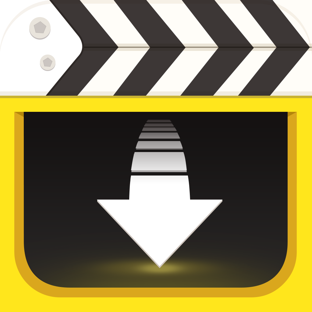 Video Downloader and Player - Download and Play Videos
