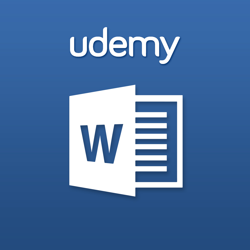 Tutorial for MS Office: Word 2013