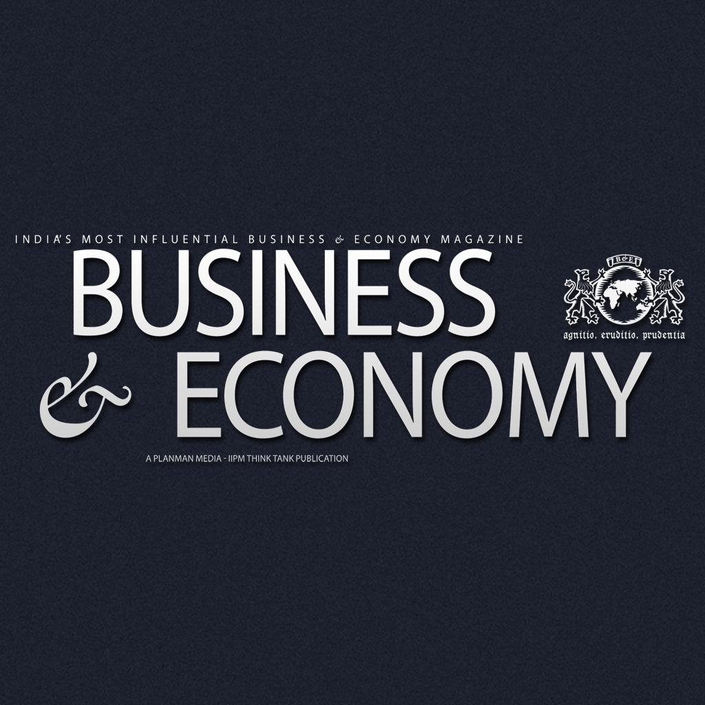 Business & Economy