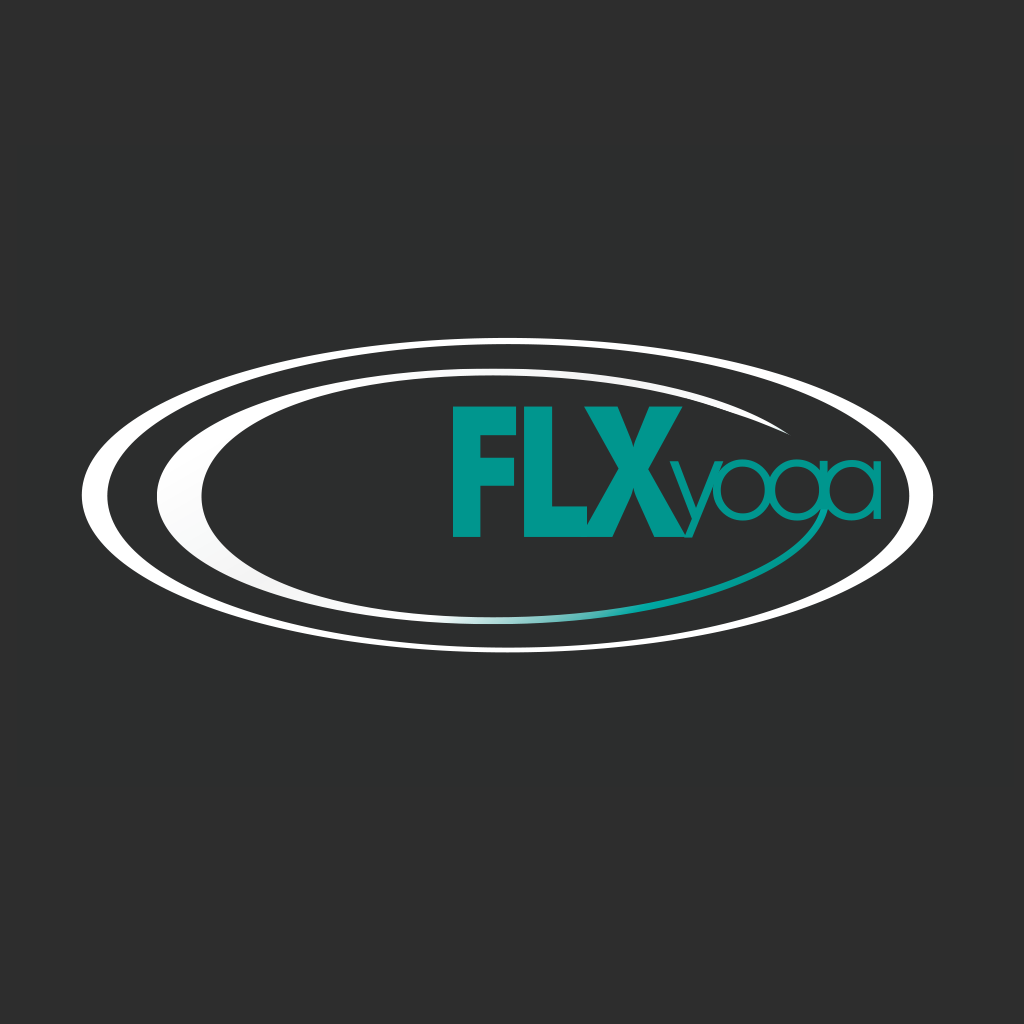 FLXyoga