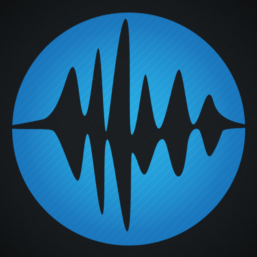 The Sound Church App