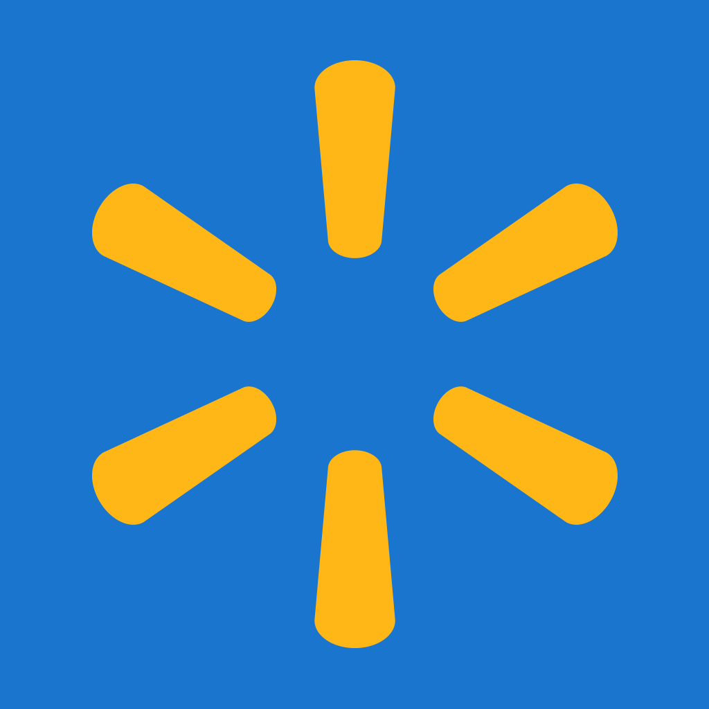 Walmart - Savings Catcher, Shopping and Pharmacy App