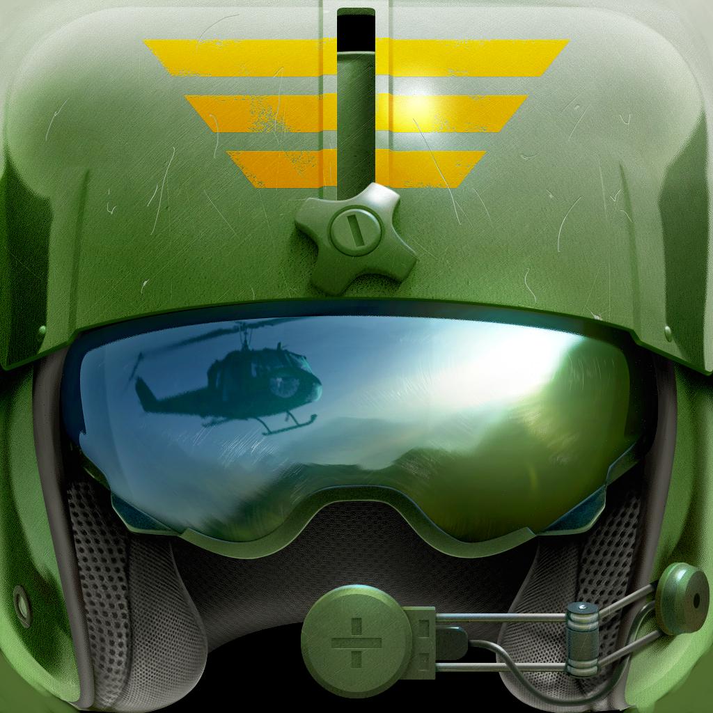 Pilot's Path