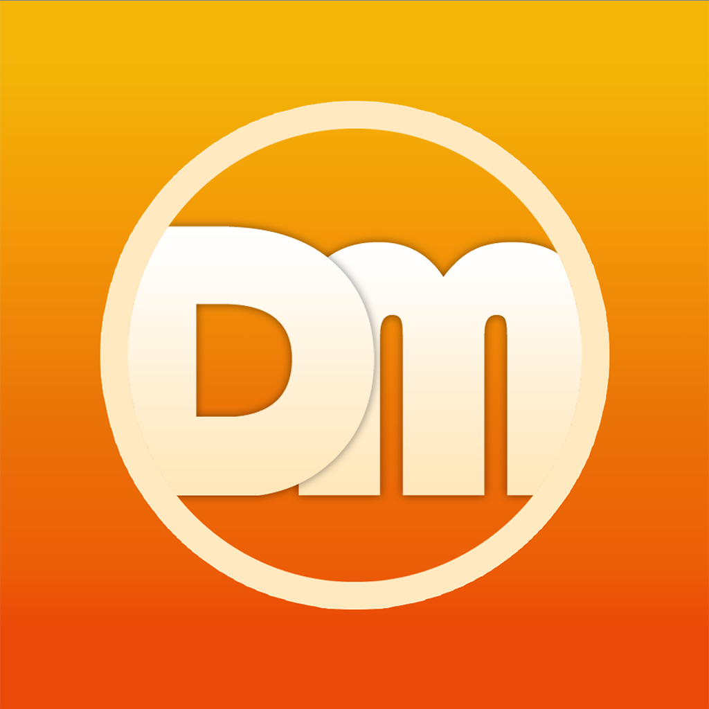 DilemmaMatch - find new friends, connect with your soulmates!