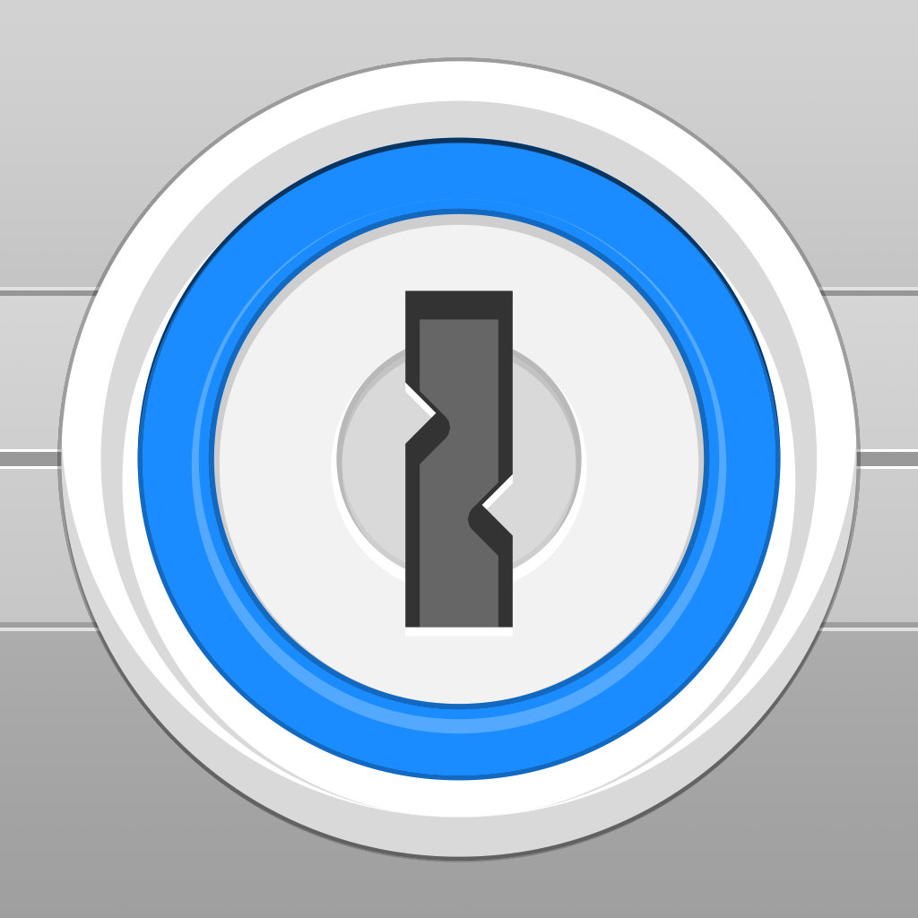 1Password - Password Manager and Secure Wallet