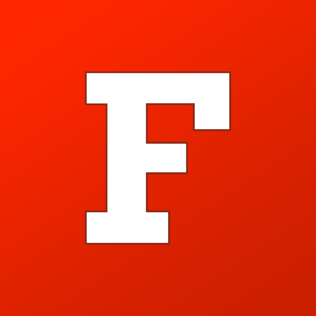 Fancred - Your Sports Identity